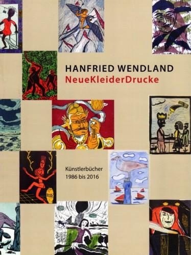 Wendland Katalog